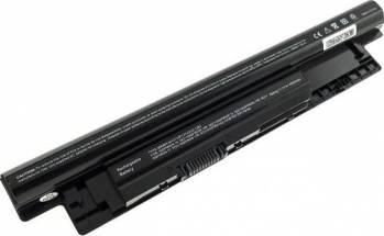 Acumulator laptop Dell MR90Y Dell Inspiron Latitude, Vostro Acumulatori Incarcatoare Laptop