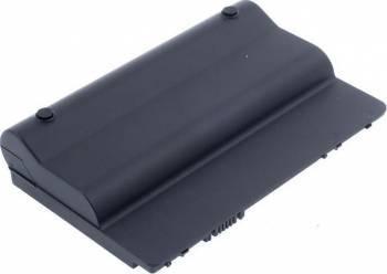Acumulator laptop HP 1000 1001 1005 1025 Compaq 700 730 Acumulatori Incarcatoare Laptop