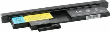 Acumulator laptop Lenovo ThinkPad X200 X200t X201 X201t Tablet Acumulatori Incarcatoare Laptop