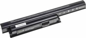 Acumulator laptop Sony Vaio VGP-BPS26 VGP-BPS26A VGP-BPL26 Acumulatori Incarcatoare Laptop