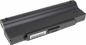 Acumulator laptop Sony Vaio VGP-BPS9AB VGP-BPS10 VGP-BPS9B 9 celule neagra Acumulatori Incarcatoare Laptop