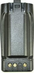 Acumulator Midland BP4522 Li-Ion 2200 mAh Accesorii statii radio
