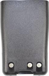 Acumulator Midland PB-G15 Li-Ion 1600 mAh Accesorii statii radio