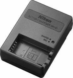 Incarcator Nikon EN-EL24 pentru Nikon 1 J5 Acumulatori si Incarcatoare dedicate
