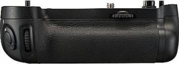 Acumulator Nikon MB-D16 Multi-Power pentru D750 Acumulatori si Incarcatoare dedicate