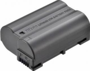 Acumulator Nikon VFB12206 7V 1900mAh Acumulatori si Incarcatoare dedicate