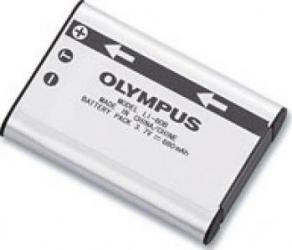 Acumulator Olympus LI-60B FE-370