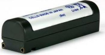 Acumulator Power3000 tip LIP-10 pentru Sony 950mAh Acumulatori si Incarcatoare dedicate