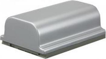 Acumulator Power3000 tip BN-V114U pentru JVC 2400mAh Acumulatori si Incarcatoare dedicate