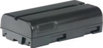 Acumulator Power3000 tip BN-V207 pentru JVC 1100mAh