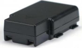 Acumulator Power3000 tip BN-V37U pentru JVC Acumulatori si Incarcatoare dedicate