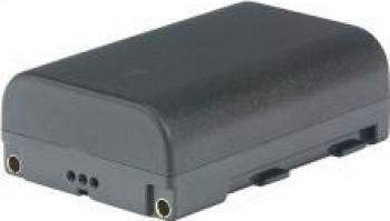 Acumulator Power3000 tip BN-V607 pentru JVC 1100mAh Acumulatori si Incarcatoare dedicate