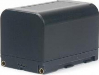 Acumulator Power3000 tip BN-V615 pentru JVC 2200mAh Acumulatori si Incarcatoare dedicate