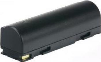 Acumulator Power3000 tip BN-V712U pentru JVC 2000mAh Acumulatori si Incarcatoare dedicate
