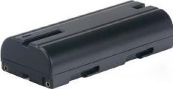 Acumulator Power3000 tip BN-V907U pentru JVC 950mAh Acumulatori si Incarcatoare dedicate