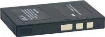 Acumulator Power3000 tip BN-VM200U pentru JVC 750mAh Acumulatori si Incarcatoare dedicate