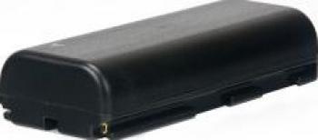 Acumulator Power3000 tip BP-608A pentru Canon 950mAh Acumulatori si Incarcatoare dedicate