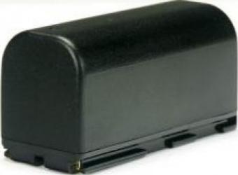 Acumulator Power3000 tip BP-617 pentru Canon 1850mAh Acumulatori si Incarcatoare dedicate