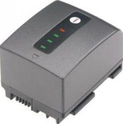Acumulator Power3000 tip BP-809 pentru Canon 890mAh Acumulatori si Incarcatoare dedicate