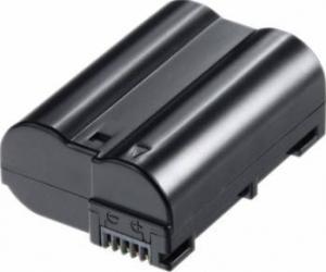 Acumulator Power3000 tip EN-EL15 pentru Nikon 1400mAh Acumulatori si Incarcatoare dedicate