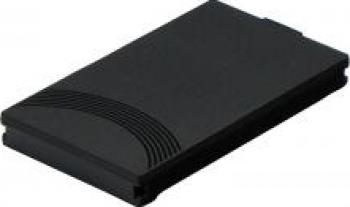 Acumulator Power3000 tip IA-BP85SW pentru Samsung 850mAh Acumulatori si Incarcatoare dedicate