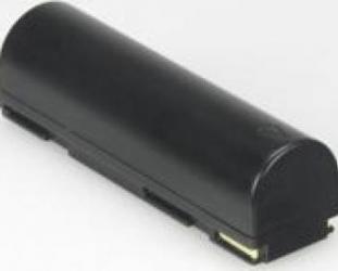 Acumulator Power3000 tip NP-100 pentru Fuji 2300mAh Acumulatori si Incarcatoare dedicate