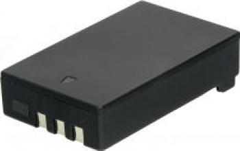 Acumulator Power3000 tip NP-140 pentru Fuji 1150mAh
