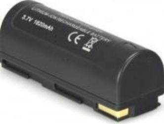 Acumulator Power3000 tip NP-80 pentru Fuji 1500mAh