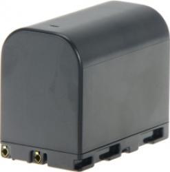 Acumulator Power3000 tip NP-FS30 pentru Sony 2600mAh Acumulatori si Incarcatoare dedicate