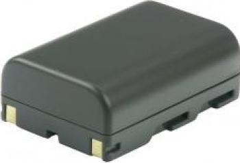 Acumulator Power3000 tip SB-L110 pentru Samsung 1500mAh