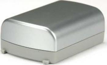 Acumulator Power3000 tip SB-L110G pentru Samsung 1400mAh