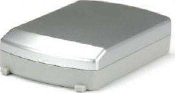 Acumulator Power3000 tip SB-L70G pentru Samsung 700mAh Acumulatori si Incarcatoare dedicate