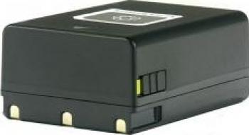 Acumulator Power3000 tip SLB-1974 pentru Samsung 1800mAh