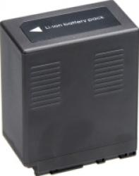 pret preturi Acumulator Power3000 tip VW-VBG6 pentru Panasonic