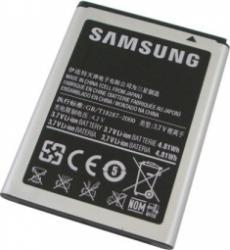 Acumulator Samsung EB464358VU Galaxy Y Mini 2 S6500 Acumulatori