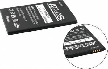 Acumulator Samsung Galaxy Ace 4 G357/G318 (EBBG357BBE) Acumulatori