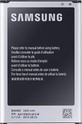 Acumulator Samsung Galaxy Note 3 N9005 3200mAh Acumulatori