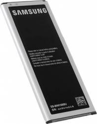 Acumulator Samsung Galaxy Note 4 N910 3200 mAh Acumulatori