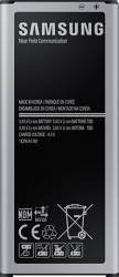 Acumulator Samsung Galaxy Note Edge EB-BN915 3000 mAh  Acumulatori
