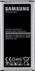 Acumulator Samsung Galaxy S5 G900 2800 mAh Acumulatori