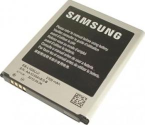 Acumulator Samsung Galaxy SIII I9300 2100mAh Acumulatori