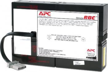 Acumulator UPS APC RBC59 Acumulatori UPS