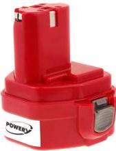 Acumulator compatibil Makita 6992DWD Electronica si Accesorii