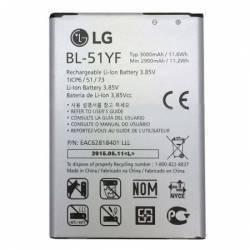Acumulator intern LG pentru G4 H815 2900mAh Acumulatori
