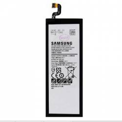 Acumulator intern SAMSUNG pentru Galaxy Note 5 N920 3000mAh Acumulatori