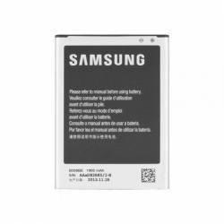 Acumulator intern SAMSUNG pentru Galaxy S4 Mini I9195 NFC 1900mAh Acumulatori