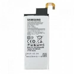 Acumulator intern SAMSUNG pentru Galaxy S6 Edge G925 2600mAh Acumulatori