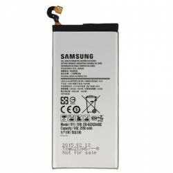 Acumulator intern SAMSUNG pentru Galaxy S6 G920 2550mAh Acumulatori