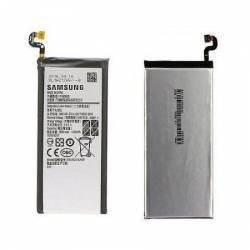 Acumulator intern SAMSUNG pentru Galaxy S7 Edge G935 3000mAh Acumulatori