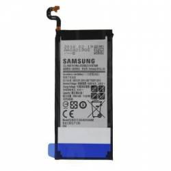 Acumulator intern SAMSUNG pentru Galaxy S7 G930 3000mAh Acumulatori